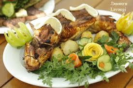 cuisine azerbaidjan a tasty journey through azerbaijan shamakhi gusar and masalli