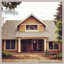 ballard bungalow anne viggiano color and design