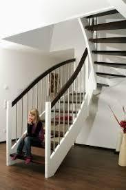 treppen augsburg moderne treppen für neubau oder renovierung ihrem treppenhaus