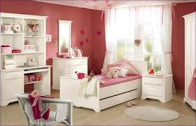 Pictures To Hang In Bedroom by Bedroom Marvelous Hammocks And Swings Hanging Chair Make A