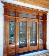 Exterior Doors Pittsburgh Wilson And Mccracken Doors