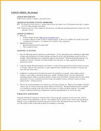 ideas collection sample dishwasher resume sample resume for