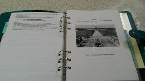 writing a historiography paper philofaxy all stars guest post using a filofax for your i also have my dissertation work in here i have my essay exploring my topic and some meeting reports about my progress i also have draft copies of