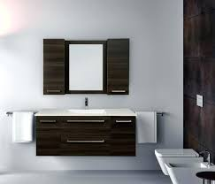 Contemporary Bathroom Vanity - vanities large image for small vanity set giva 03 maple