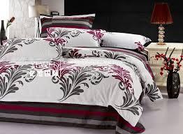 Best King Size Comforter Sets Steveb Interior Bedroom Sheet Piece