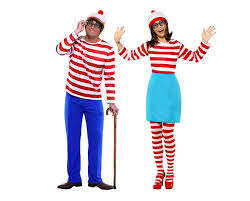 group fancy dress ideas for festivals party delights blog