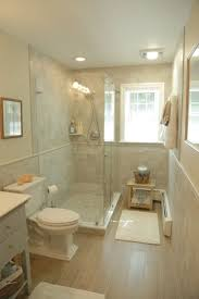 Small Bathroom With Walk In Shower Best 25 Black White Bathrooms Ideas On Pinterest Classic Style