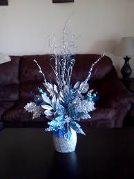 Christmas Centerpiece Craft Ideas - my diy christmas centerpiece craft ideas pinterest discover