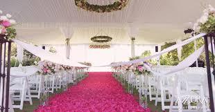 wedding decoration rentals 45 amazing wedding decoration ideas fashion and wedding