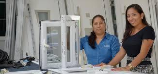 Snel Krediet Nodig Microkrediet Aanvragen Bonaire Qredits Com