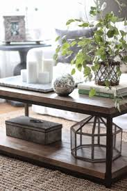 Furniture Tables Living Room by Best 25 Green Coffee Tables Ideas On Pinterest Industrial