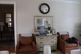 Paint Colors That Go With Gray Paint Color U2013 Hackberry Hill