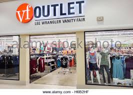 Vanity Outlet Store St Saint Augustine Florida Outlets Shopping Bealls Outlet