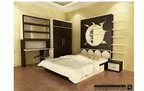 bedroom interior design pictures youtube