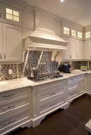 19 best kitchen quartz countertops images on pinterest dream