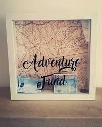 travel box images Adventure fund adventure fund box travel fund travel money jpg