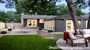 modern home landscape design custom backyard designs surripui net