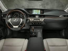 lexus hybrid es price lexus es 350
