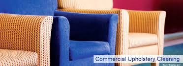 commercial furniture cleaning nyc by rugscleaning nyc