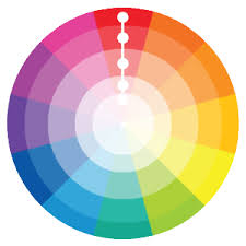 Color Cheme | color schemes