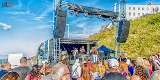 margate soul festival 2017 margate soul weekend