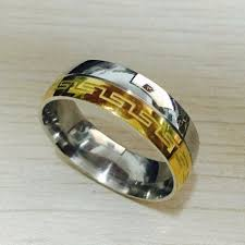 size 16 mens wedding bands wedding rings big gemstone rings mens ring 16 mens plus size