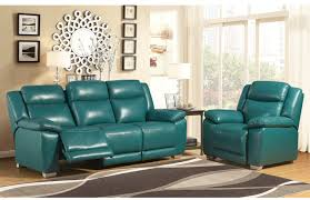 living room recliner chairs small swivel rocker recliner beautiful amusing small recliners