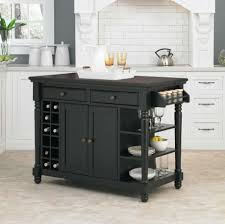 Kitchen Hood Island by Kitchen Island Vent Full Size Of Kitchen Furniture Kitchen Island