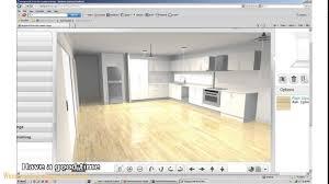 kitchen design applications for mac breathtaking kitchen design