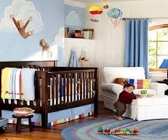 Schlafzimmer 11 Qm Einrichten Funvit Com Kleines 12 Qm Schlafzimmer Einrichten Ikea