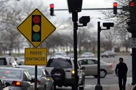 city of chicago red light tickets tumult at red light camera giant amid chicago probe tribunedigital
