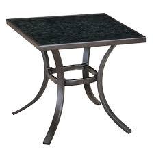 Garden Coffee Table Garden Side Table