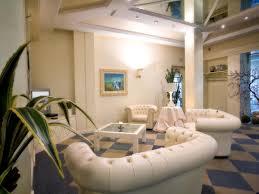 hotel brescia boario terme italy booking com