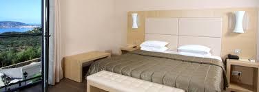 chambres d h es calvi hôtel luxe calvi les chambres d hôtel chez charles 4 étoiles