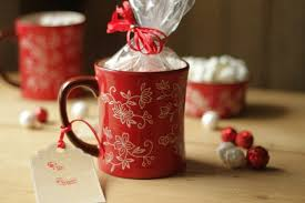 gift mugs with candy 8 great ways to use temp tations mugs temp tations by tara