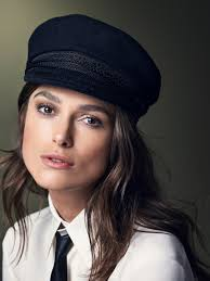 keira knightley wallpapers keira knightley wallpapers hd desktop and mobile backgrounds