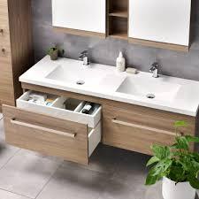 delectable 60 double bathroom vanities nz design decoration of