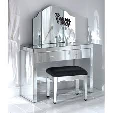 makeup dressing table with mirror cool vanity dressing table somerefo org