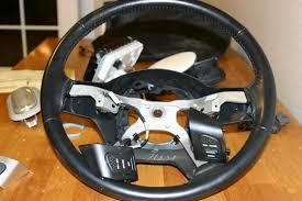jeep steering wheel lost jeeps u2022 view topic installing steering wheel mounted radio