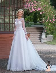 long sleeve simple wedding dresses 85 with long sleeve simple