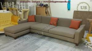 Apartment Sectional Sofa Small Apartment Sectional Sofas Modern Design Exclusive Design Ideas