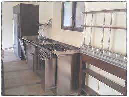 cuisine equipement equipement de cuisine impressionnant p e r matériel de