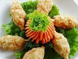 la cuisine chinoise introduction à la cuisine asiatique gouts de chine