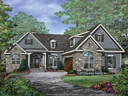 two craftsman house plans best 25 traditional home plans ideas on country house
