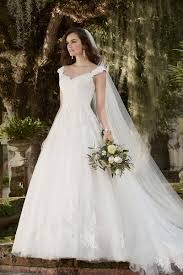 2 wedding dress a line wedding dresses bridal gowns hitched co uk