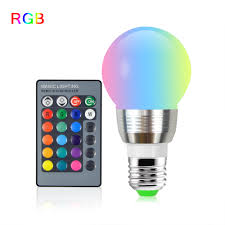Best Colored Light Bulbs Lowes F37 On Fabulous Collection With