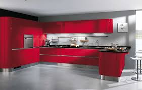 design cuisine marocaine best cuisine design maroc ideas joshkrajcik us joshkrajcik us
