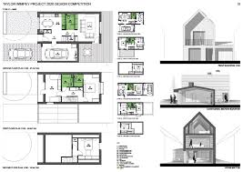 taylor wimpey floor plans b igor russo project 2020 design competition