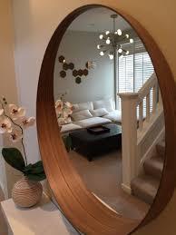 impressive ikea stockholm mirror 73 ikea stockholm mirror ebay