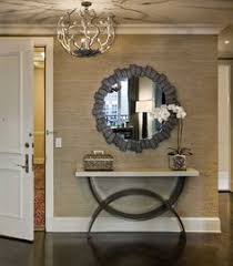 foyer table and mirror ideas foyer table and mirror ideas ohio trm furniture
